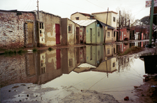 Ciudad Oculta, Argentina. (Ph15) Natalia Godoy.