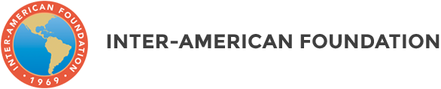 inter-american foundation