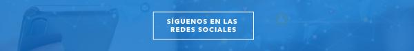 Social Spanish