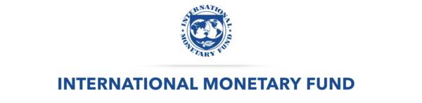 IMF Logo Name and Sharp