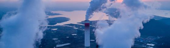 Carbon Price Image