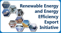 Renewable Energy and Energy Efficiency Export Initiative