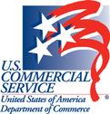 Commercial Service SC logo square