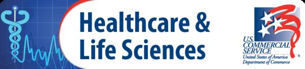 Healthcare banner