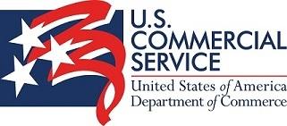 New Logo USCS