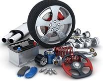 auto aftermarket parts