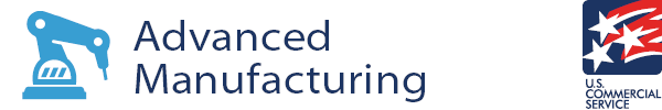 advanced manufacturing newsletter
