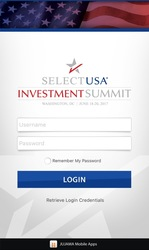 selectusa matchmaking 2018 selectusa investment summit about the 2018 selectusa summit and government leaders through the online matchmaking program to get the tools.