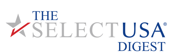 The SelectUSA Digest