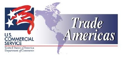 CS Trade Americas Logo