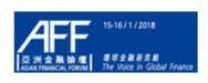 Asian Financial Forum