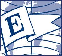 E-Awards