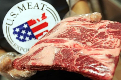 US Meat