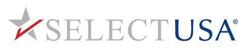 selecct