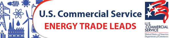 Energy Trade Leads