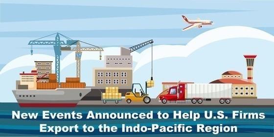 Indo Pacific