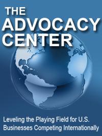 Advocacy Center