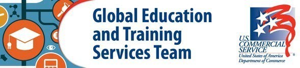 Global Education Team Banner