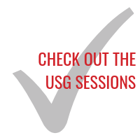 check out the USG Sessions