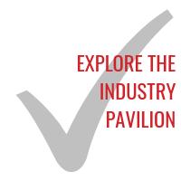 explore the Industry Pavilion