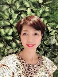 Photo of Mei Mei