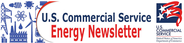 Energy Newsletter Header