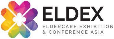 Eldex 2019