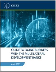 MDB Guide 2019
