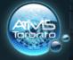 ATMS Toronto