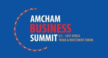 kenya summit logo only