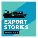 Export Stories