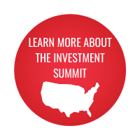 LEARN MORE ABOUT THE INVESTMENT SUMMIT (U.S. MAP ICON)