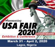 USA Fair