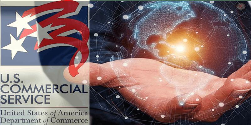 Website Globalization Seminar