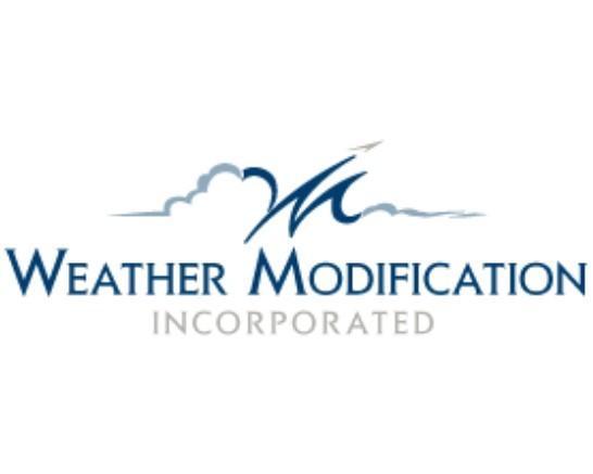 Weather Mod Inc