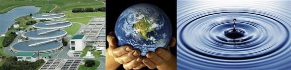 Environmental Technologies Header