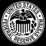 USFRS logo hi-res