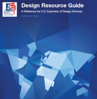 Design Resource Guide