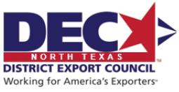 North Texas District Export Council