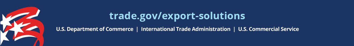 Export Today New Footer