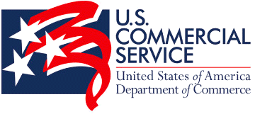 United States Commercial Service, International Trade Administration