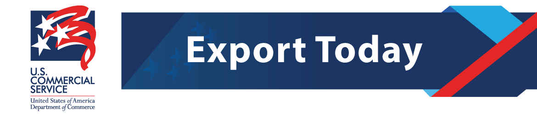 Export Today