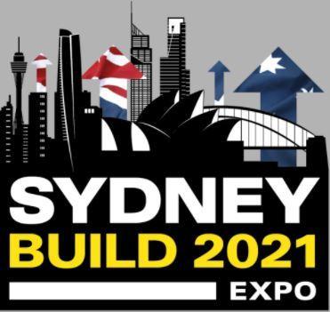 Sydney Build 2021 Expo