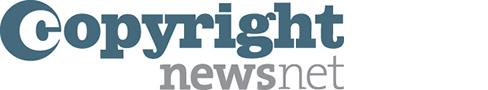 Copyright logo_new