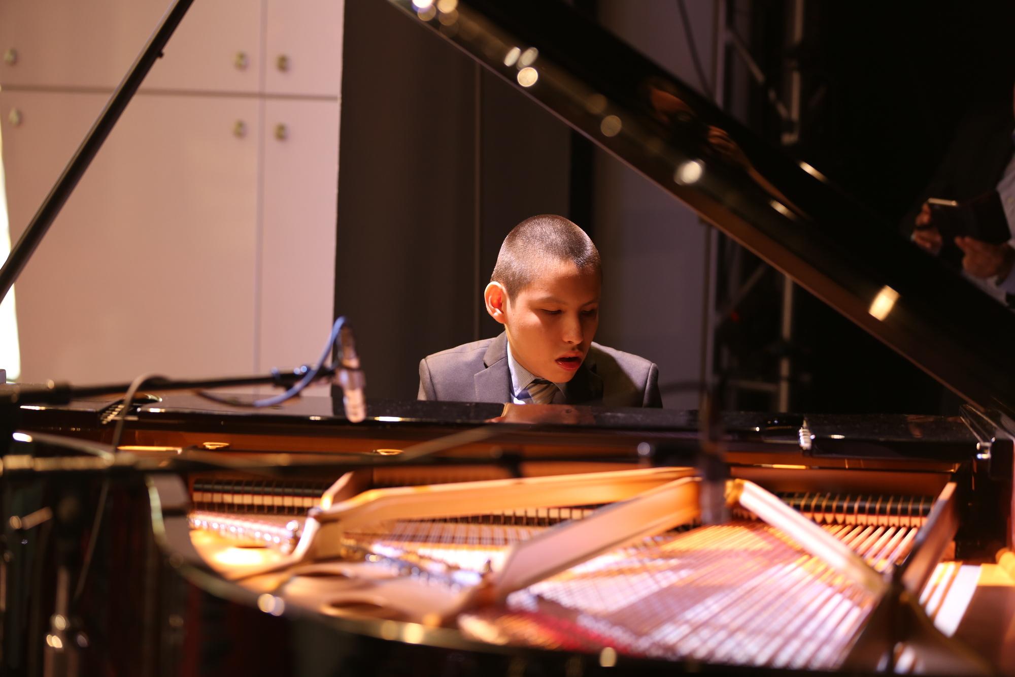 José André Trio