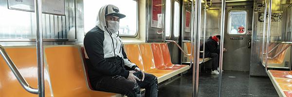 #3 Subway, Rockaway Ave., Brooklyn. Camilo J. Vergara, 2020. https://www.loc.gov/item/2020632868/