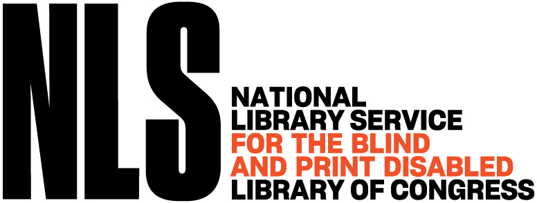 National Library Service for the Blind and Print Disabled