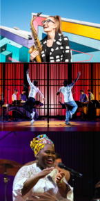 Concerts image
