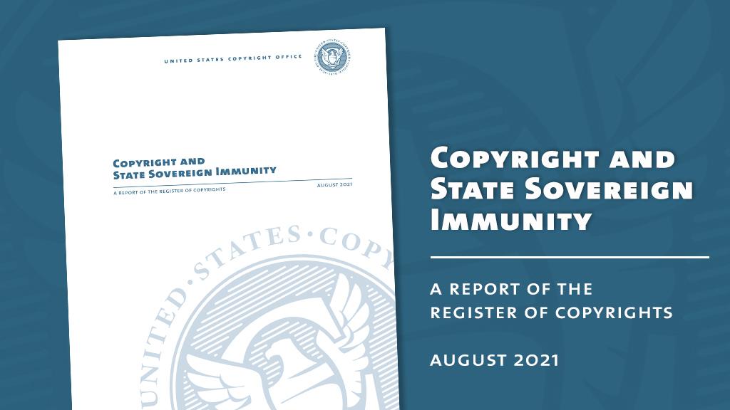 SSI Report