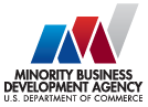 Minority Business Development Agency Logo